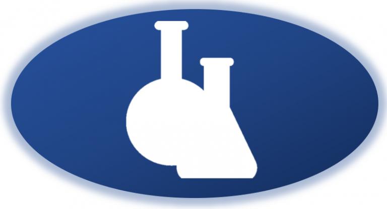 General Laboratory Testing